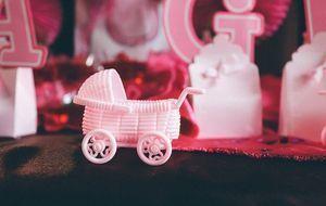 kinderwagen-baby