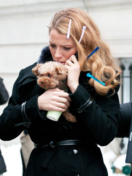 blake-lively-11-01-27-C-Smith-WENN - Bildquelle: C.Smith/ WENN.com