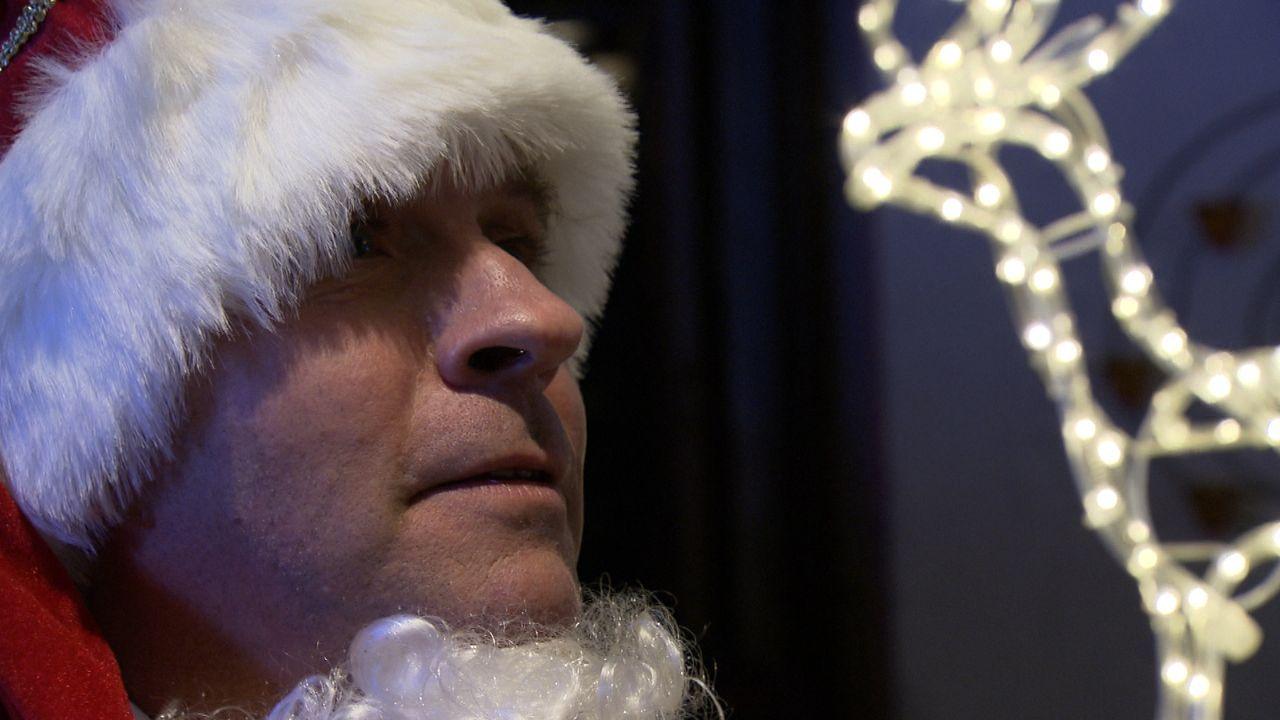Der_Weihnachtsmuffel__Bild16 - Bildquelle: SAT.1
