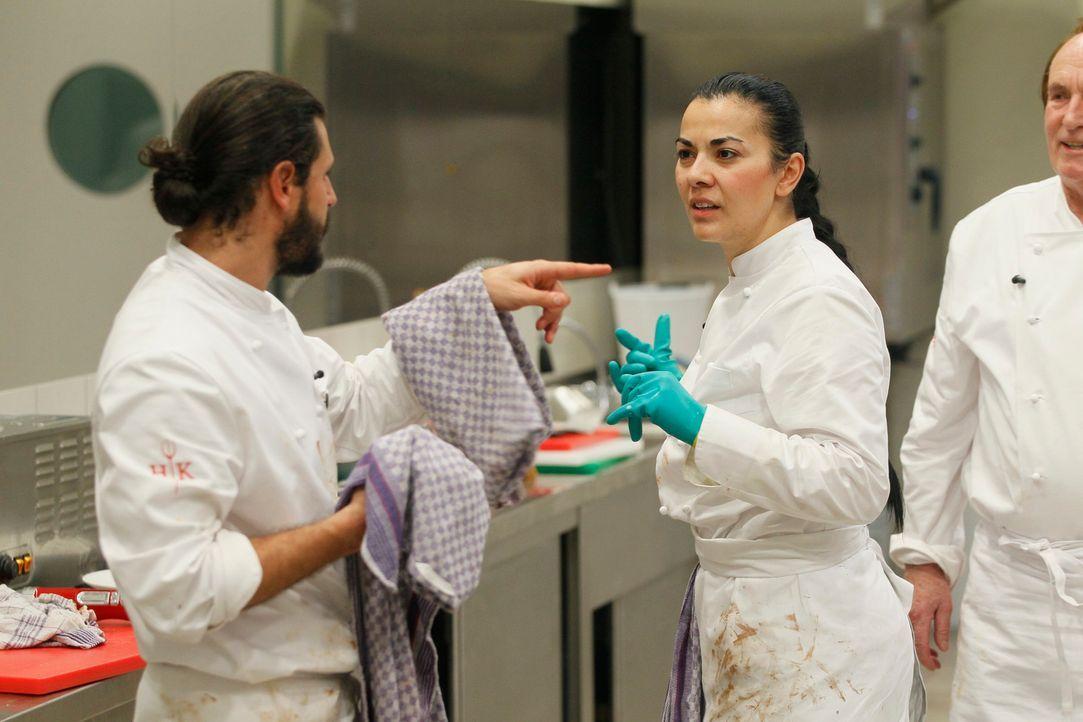 Das-ist-Hell's-Kitchen8 - Bildquelle: SAT.1