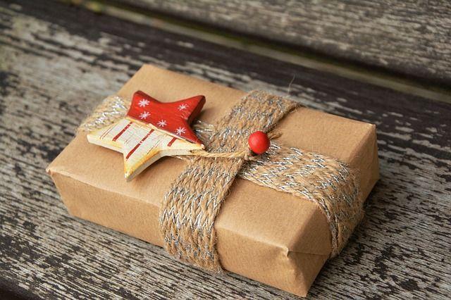 Tage vor Weihnachten (20. bis 23. Dezember)-&n...