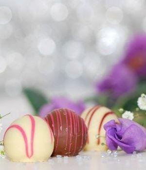 Nicht nur selbstgemachter Eierlikör schmeckt super, versuchen Sie auch die Pr...