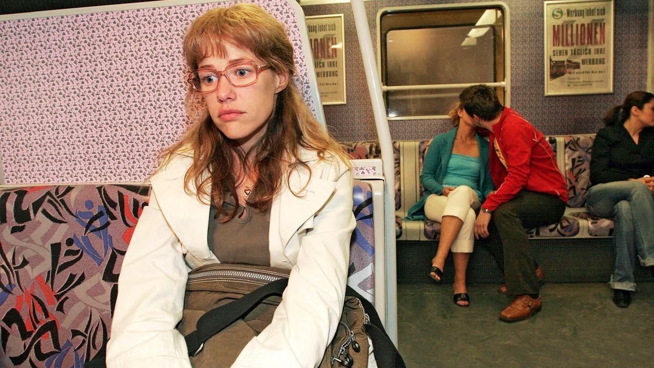 verliebt-in-berlin-epi-83-01-SAT1-Noreen-Flynn - Bildquelle: Sat.1/Noreen Flynn