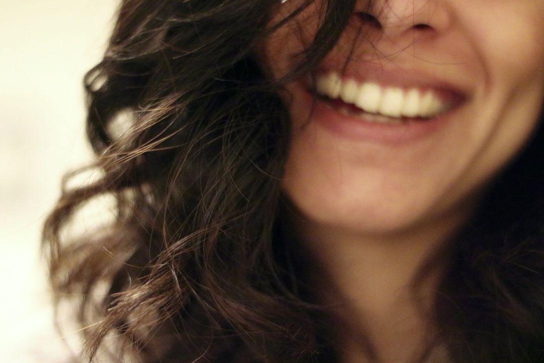 smile-2607299_1920 - Bildquelle: Pixabay