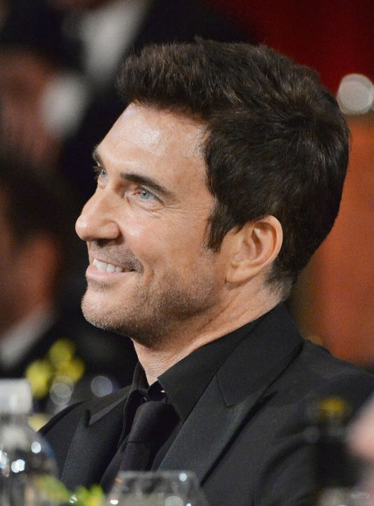Dylan-McDermott-14-06-05-AFP - Bildquelle: getty/AFP