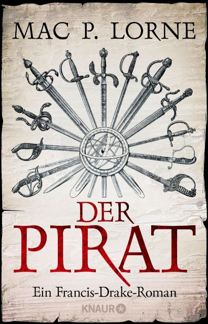 mac-p-lorne-der-pirat