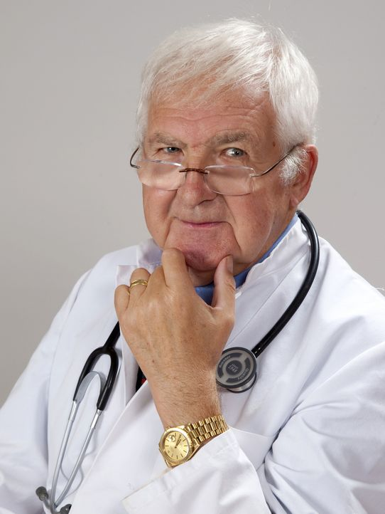 doctor-2337835_1920