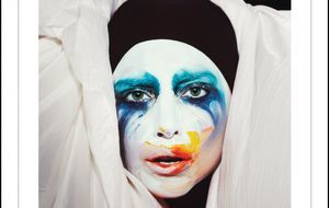 Lady_Gaga_Applause_Inez-&-Vinoodh-Photo-ARTPOP