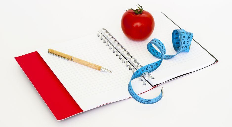 Ernährung darmverengung expertenrat Labormedizin Labordiagnostik