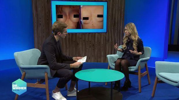Die Dr. Wimmer Show - Die Dr. Wimmer Show - Wenn Der Schönheitswahn Zur Sucht Wird