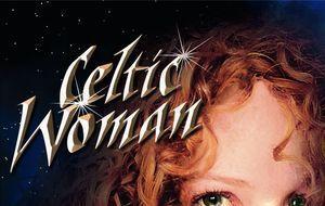celtic-woman-dvd-believe