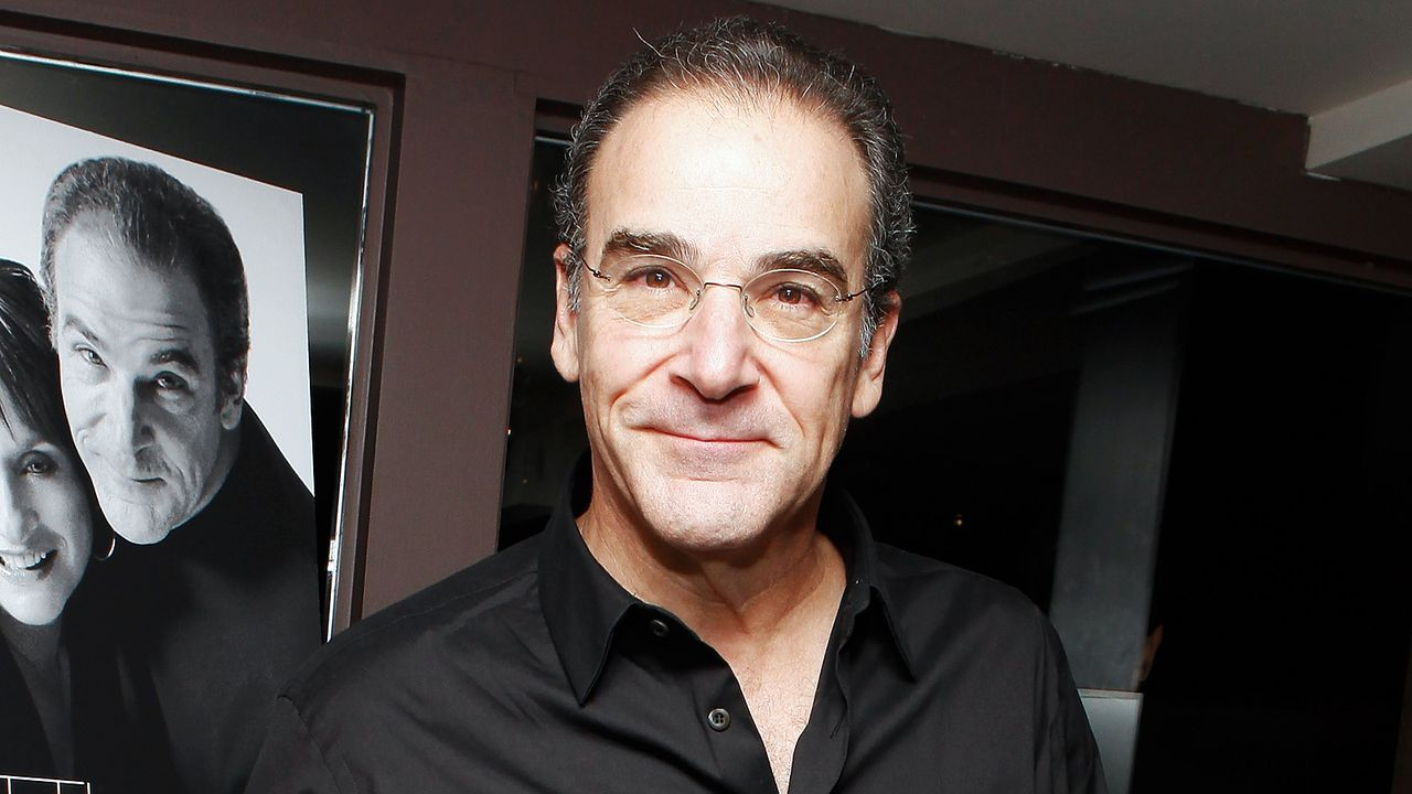 mandy-patinkin-11-11-21-getty-AFP - Bildquelle: getty-AFP