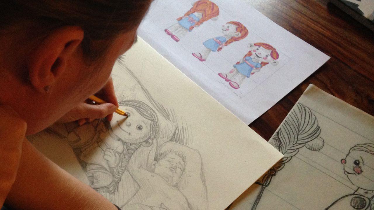 bella-zeichnung-03