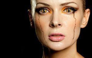 Halloween-Kostüme_2015_10_19_Halloween Augen_Bild2_fotolia_Svetlana Fedoseeva