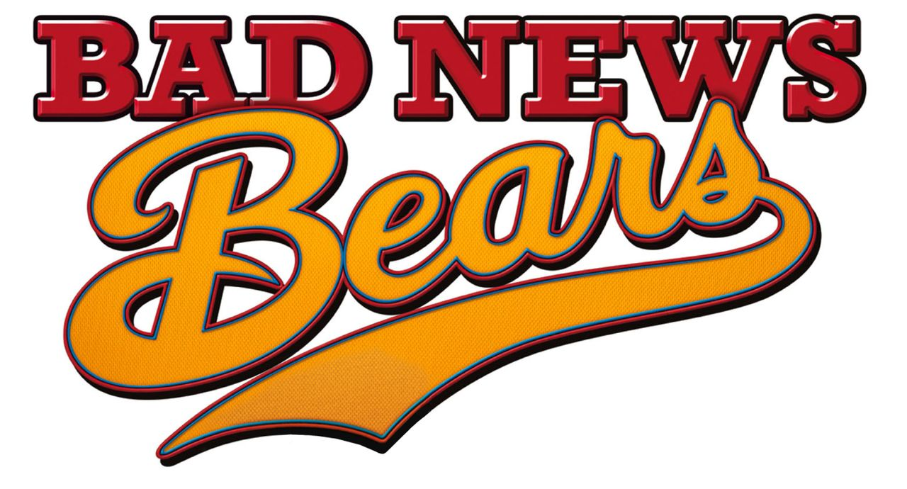 "Logo - ""Bad News Bears"" - Bildquelle: TM & © Paramount Pictures. All Rights Reserved."