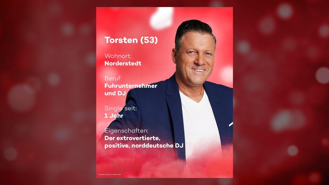 CHOL_steckbrief-torsten-16zu9 - Bildquelle: Joyn