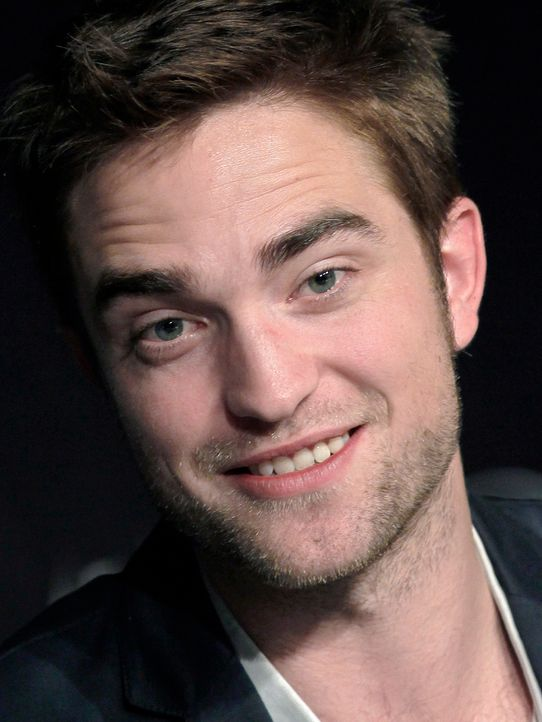 pattinson-robert-12-05-25-dpa - Bildquelle: picture alliance / dpa