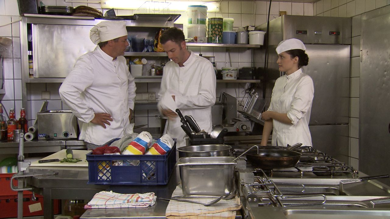 Koch-aus-Leidenschaft8 - Bildquelle: SAT.1