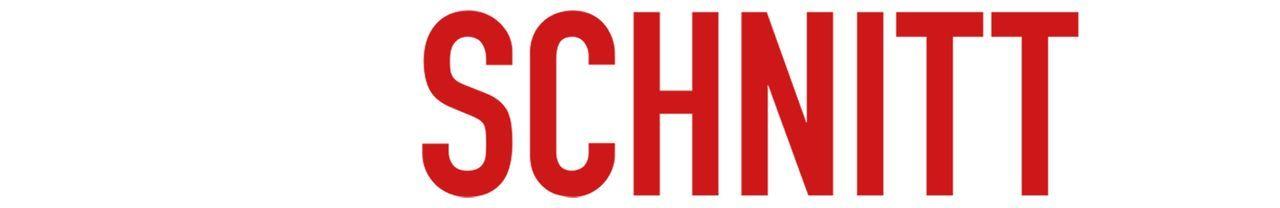 Abgeschnitten - Logo - Bildquelle: 2018 Ziegler Film GmbH & Co. KG / Syrreal Entertainment GmbH / Warner Bros. Entertainment GmbH
