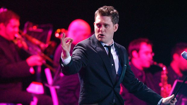 Michael_Buble_WENN_7