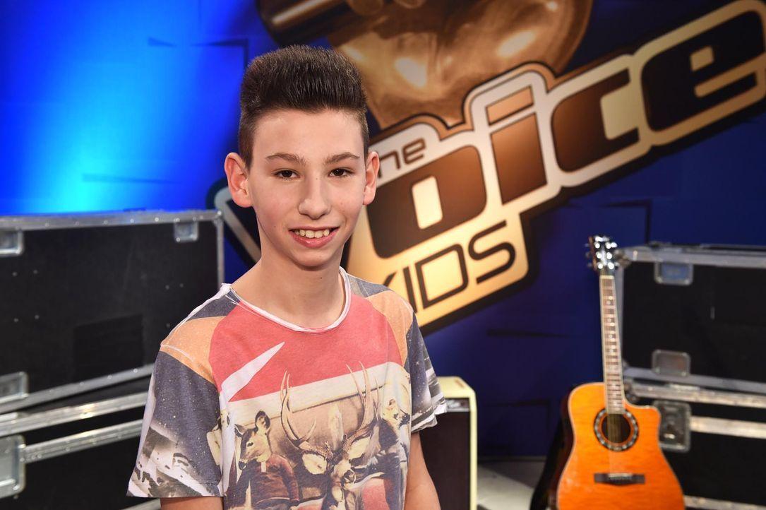 The-Voice-Kids-Stf03-Epi03-32-Michele-SAT1-Andre-Kowalski