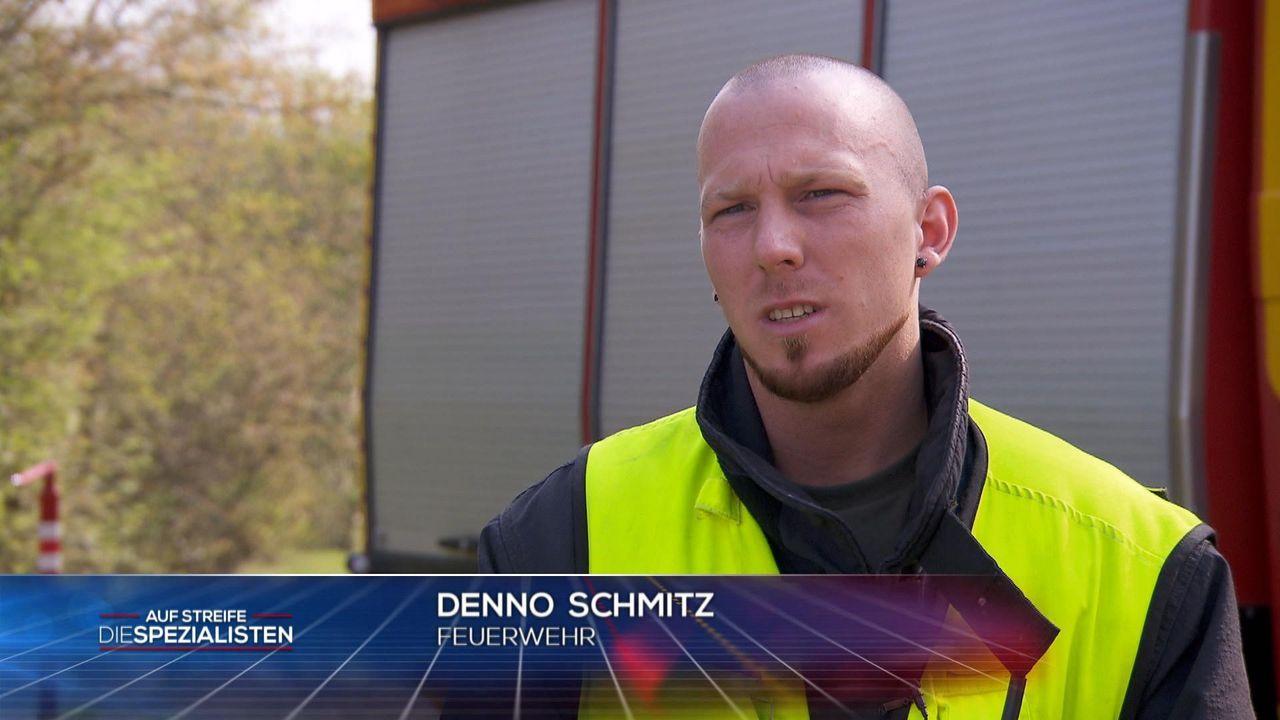 Denno Schmitz