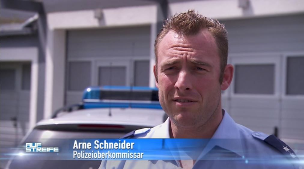 Schneider_Screenshot