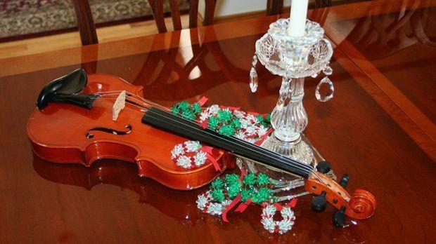 Aktuelle Weihnachtslieder.Marry Christmas Moderne Weihnachtslieder Sat 1 Ratgeber