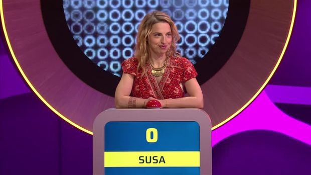 Let The Music Play - Das Hit Quiz - Let The Music Play - Das Hit Quiz - Let The Music Play: Tina Vs. Susa Vs. Dirk