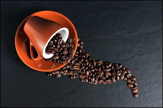 KaffeeDer deutsch Kaffeeröster Tchibo erhöht ab dem 16. Januar seine Preise ...