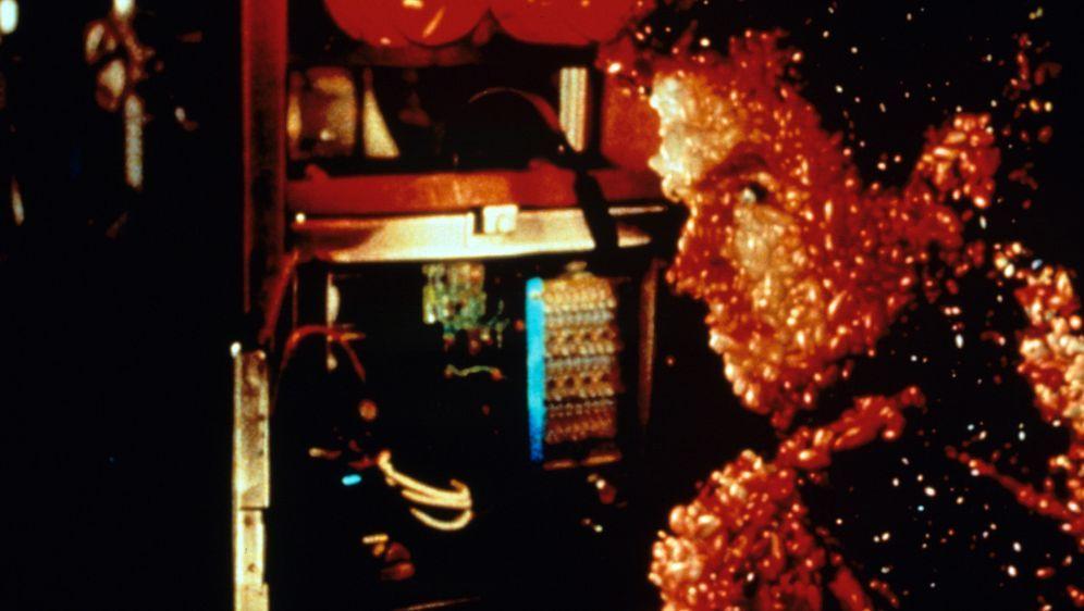 Der Killer im System - Bildquelle: 20th Century Fox