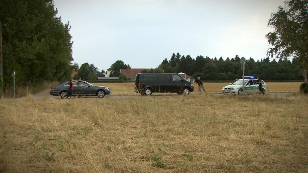 Ausnahmezustand-Ein-Polizist-sieht-rot__Bild36 - Bildquelle: SAT.1