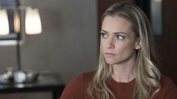 Criminal Minds - Criminal Minds - Staffel 13 Episode 13: Heilung