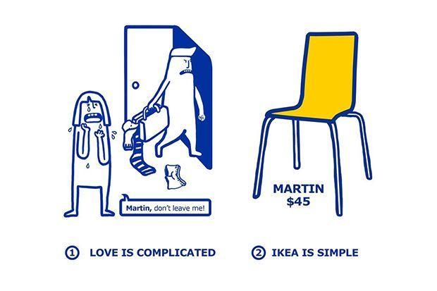 160217_IKEA_Bildergalerie_b2_Facebook_IKEA_Singapore - Bildquelle: IKEA_Singapore