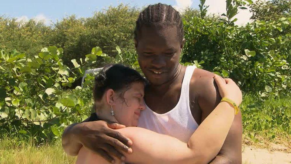 Liebes-Alarm! - 2 Jungfrauen auf Jamaica (1) - Sat.1
