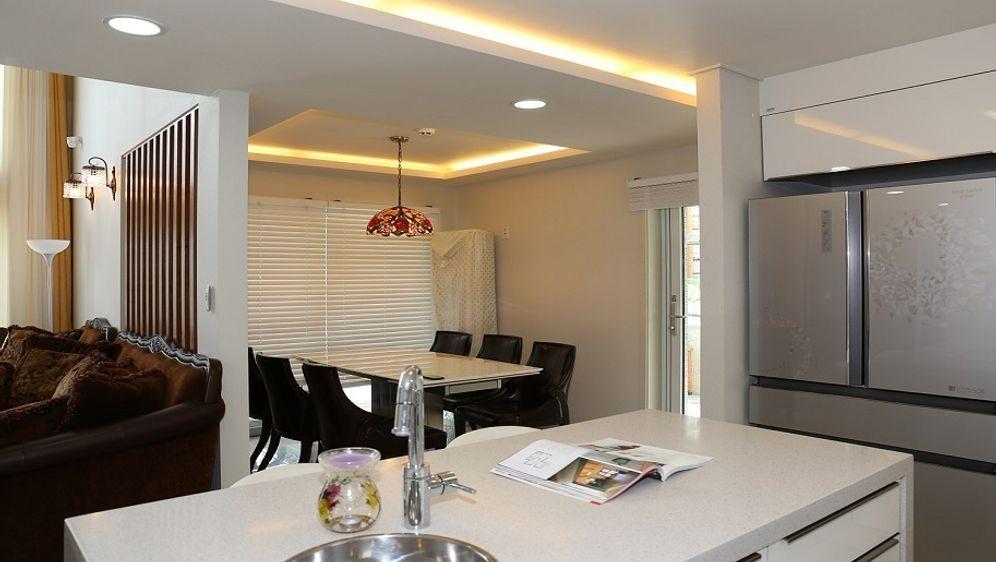 Kleine Wohnung Einrichten: Optimal Gestalten Mit Wenig Platz