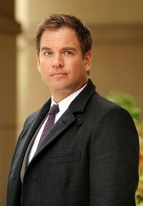 Ermittelt in einem neuen Fall: DiNozzo (Michael Weatherly). - Bildquelle: CBS Television