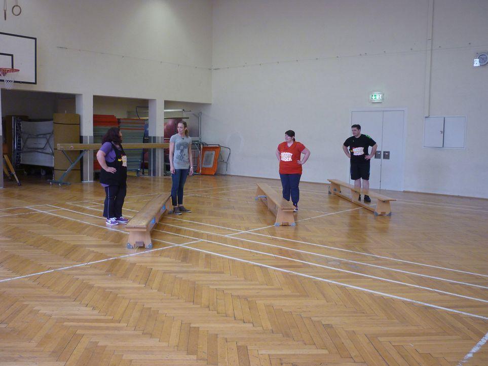 TBL-Web-Challenge-Hockwende-10