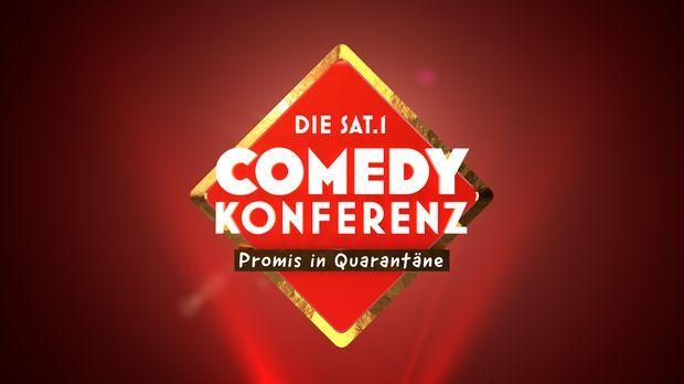 Comedy Sendungen Sat 1