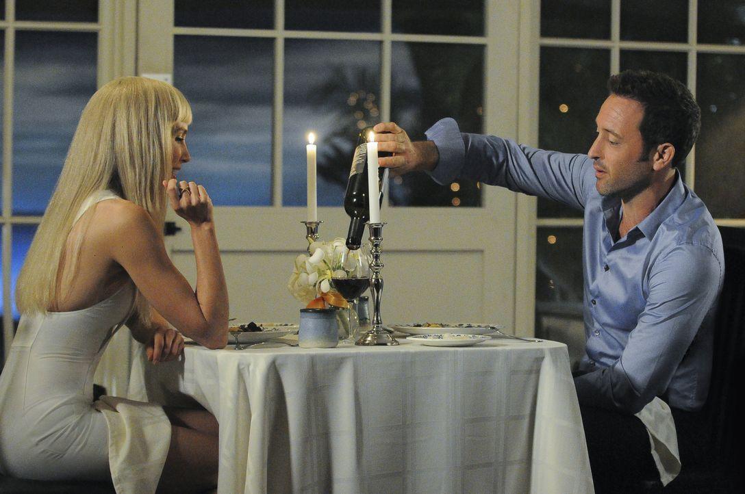Dating-Normen-Quiz