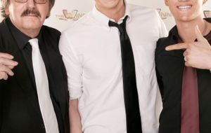 the-winner-is-kandidaten-familie-hain