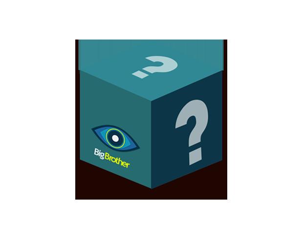 Big Brother 2020: Landingpage App - Zuschauerbox 2