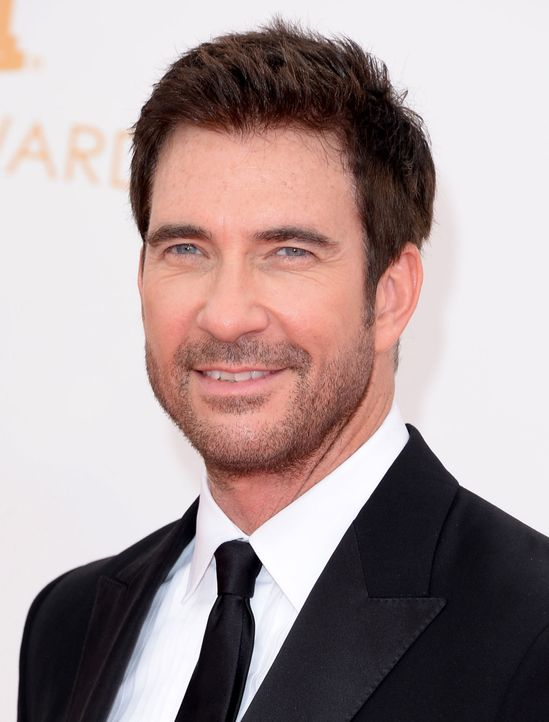 Dylan-McDermott-13-09-22-getty-AFP - Bildquelle: getty/AFP