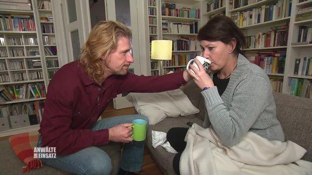 Anwälte Im Einsatz - Anwälte Im Einsatz - Staffel 1 Episode 89: Unter Verdacht