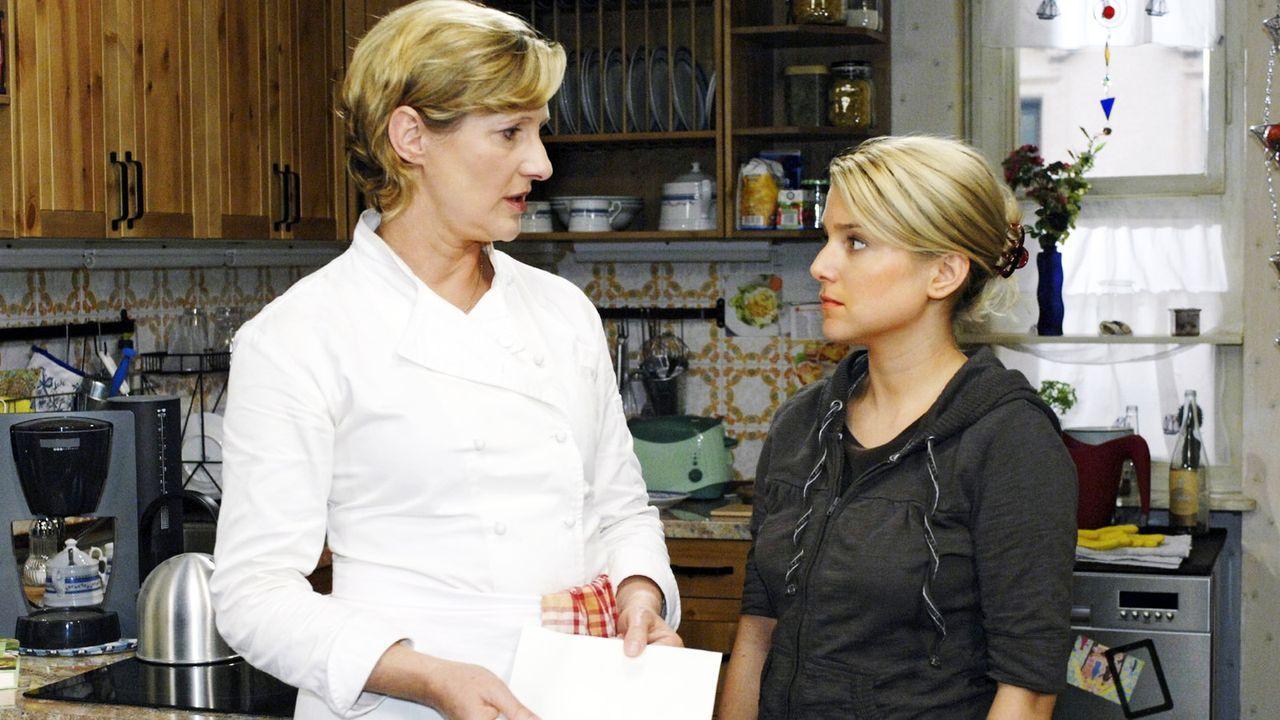 Anna-und-die-Liebe-Folge-48-06-sat-1-oliver-ziebe - Bildquelle: SAT.1/Oliver Ziebe