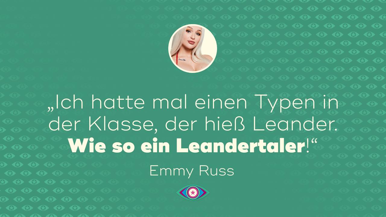 31_Emmy