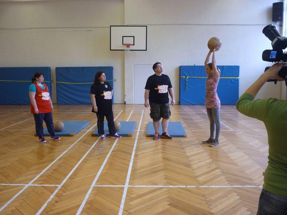 TBL-Web-Challenge-Medizinball-5