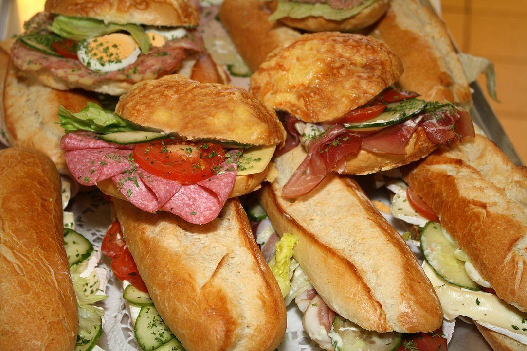 sandwiches-180982_1280 - Bildquelle: pixabay.com