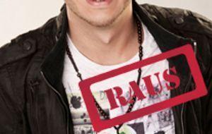 the-winner-is-kandidaten-dominik-dlask