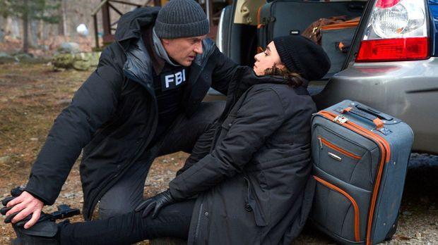 Fbi: Most Wanted - Fbi: Most Wanted - Staffel 2 Episode 6: Manipuliert